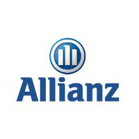 allianz-f