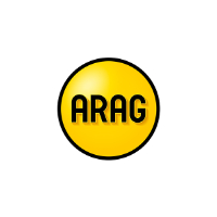 arag-f