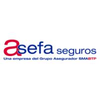 asefa-f