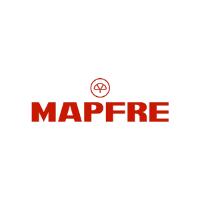 mafre-f