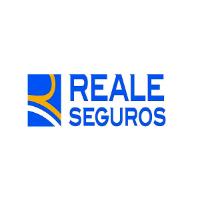 reale-f